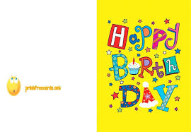 make cards online online greeting card maker for anniversary make cards free