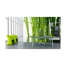 Creative Ideas Home Office Furniture Creative Ideas For Home Office Furniture Creative Designer Pieces