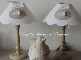 magasin luminaire nimes maison du monde luminaire awesome luminaires flos lyon rideau