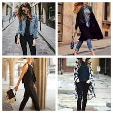 latest women fashion wear 2017 android apps on google play
