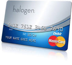 prepaid debit cards for about green dot prepaid debit card green dot corporation