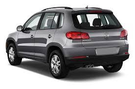 tiguan volkswagen 2014 2017 volkswagen tiguan emporium auto lease