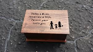 parents wedding gift wedding gift gifts for parents wedding image diy wedding ideas