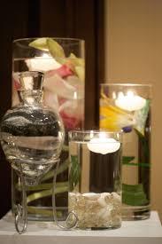 wedding sand ceremony vases 30 best unity candle images on pinterest wedding stuff unity