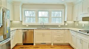 indianapolis kitchen cabinets best of kitchen designers indianapolis home design