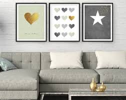 livingroom paintings living room wall etsy