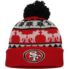 49ers Faithful Flag The 25 Best San Francisco 49ers News Ideas On Pinterest Sf