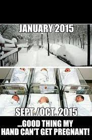 Storm Meme - enjoy the storm meme by drcoolbeans memedroid