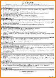 Auditor Resume Sample by Bank Auditor Resume Samples Loses Advice Cf
