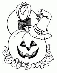 halloween clipart black and white scary halloween clipart black and white collection