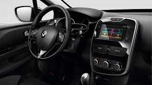 renault symbol 2016 interior bluetooth compatibility multimedia owner services renault uk