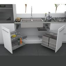 kitchen sink and cabinet unit kitchen sink with cabinet unit page 1 line 17qq