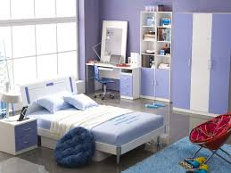 bedroom stunning master pleasing luxurious bedroom decorating
