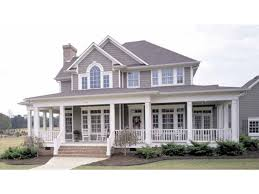 farm home plans pictures farmhouse house plans with porches home decorationing