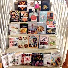 best cookbooks best cookbooks of 2015 nancie s list nancie s table