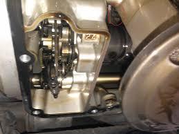 transmission problem xjrider com