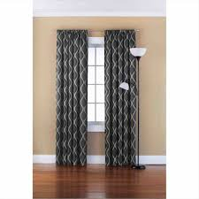 curtains for livingroom living room walmart curtains rods kitchen curtains walmart