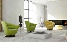 swivel chairs for living room contemporary modern swivel chairs for living room foter
