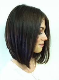 fancy bob haircut for round face one1lady com hair hairs
