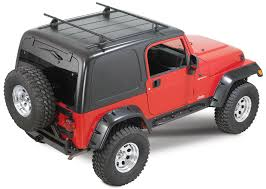 jeep accessories yakima parts u0026 accessories quadratec