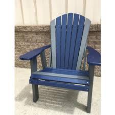 Grey Adirondack Chairs Outdoor Furniture At Melander U0027s Tv U0026 Appliances