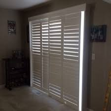 Another Word For Window Blinds East Bay Blinds 21 Photos U0026 59 Reviews Shades U0026 Blinds 440