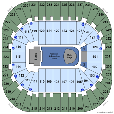 cheap izod center tickets