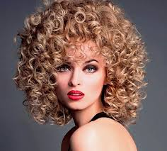 dallas salons curly perm pictures 90 best big hair images on pinterest curls long hair and big hair