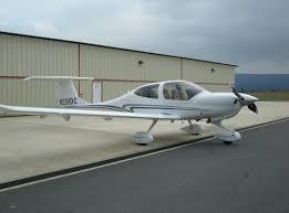 aircraft dealer air craft dealers aircrafts airplane dealers