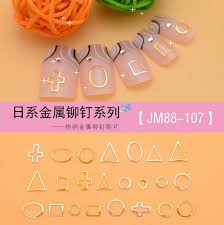 japanese nail art kit reviews online shopping japanese nail art