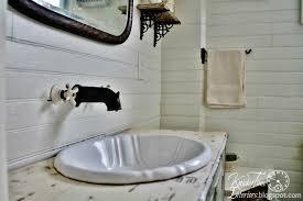 dashing farmhousebathroomdesign and s and ideas classic bathroom