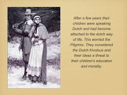 who had the first thanksgiving the story of thanksgiving ppt download