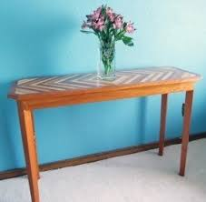 Wood Accent Table Cherry Wood Accent Table Foter
