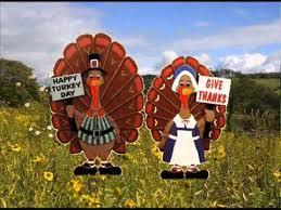 ten indians a thanksgiving song
