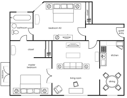 lawai beach resort floor plans inn at the park a shell vacations club resort spacious and