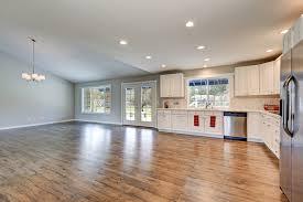 laminate flooring st petersburg fl floor coverings