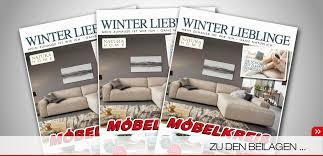 Esszimmer M Chen Kritik Möbelkreis Einrichtungshaus Möbelhaus Küchenstudio