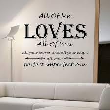 Wall Quotes For Living Room by Compare Prices On Adhesive Wall Quotes Online Shopping Buy Low