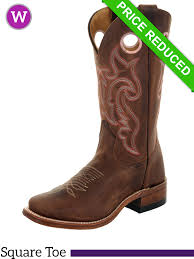 womens boots on clearance b medium s boulet boots clearance