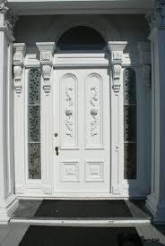 Door Design In India by 100 Home Door Design Download Wooden French Door Design