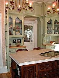 kitchen cabinets colors and styles large size of kitchen kitchen