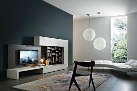 living room lamps i