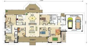 house planner ideal house plan processcodi com