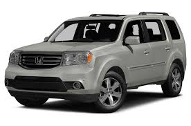 lexus rx or honda pilot used cars for sale at jackson acura in roswell ga auto com