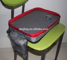 Kids Lap Desk For Car by List Manufacturers Of Kids Travel Tray Buy Kids Travel Tray Get