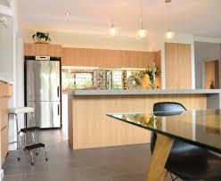 passe plats pour cuisine cuisine semi ouverte avec passe plat avec 58 luxe photos de cuisine