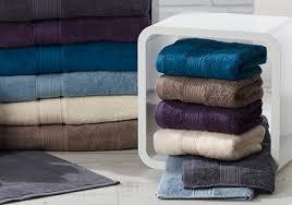 Bath Mats At Spotlight Good Texture And Decorative Mats - Bathroom mats and towels