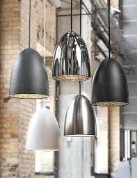 Kitchen Pendant Lighting Uk Modern Pendant Lights For Kitchen S Modern Industrial Kitchen