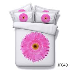 daisy bedding set daisy bedding set suppliers and manufacturers