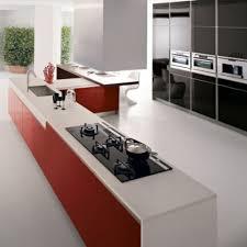 kitchen collection hershey pa classic rock fabrication u2013 granite fabrication